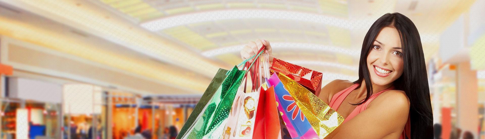 Tax Free Germany - Shoppen mit Leidenschaft